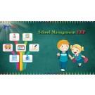 School Management Software in Chandigarh
