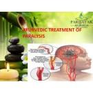 Paralysis ayurvedic Treatment | Paralysis Treatment in Ayurveda with Parijatak