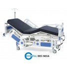 Sell Hospital Beds Online, Buy Hospital Beds Online – Hospital Bed India