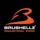 Industrial plots in Vadodara - Brushellz Industrial Park