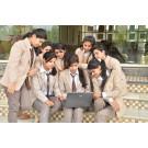 Bca College in Dehradun | Top Placement college