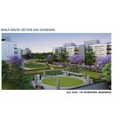 Birla navya 4 bhk apartment, Birla new project golf course road, 9958959599