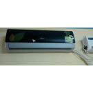Godrej Inverter AC for Sale
