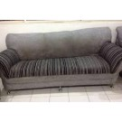 Sofa set available for sale in pune