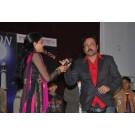 4ever Acting Sessions in Alibaba Kolkata