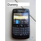 Blackberry Bold 9780 is in Good Condition