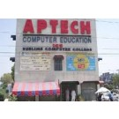 Aptech Computer Education In Ratlam Kothi Indore