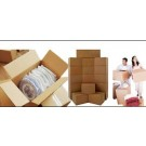 AB-Home Packers and Movers in Aeroli Mumbai