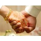 Aarti Chhabria Marriage Bureau In Santacruz West Mumbai