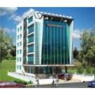 Aastha Lok Hospital Lok Hospital in Vidyalaya Patna