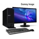 Acer Desktop 1GB Ram Computer for Sale
