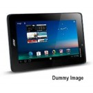 Acer Iconia One 7 Tablet for Sale