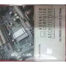 Advanced computer architecture Book for sale
