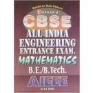 Aieee Mathematics Book For Sale