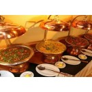 Akanksha Caterers in Warasiguda Hyderabad