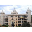 Al-Ameen College of Law in Hosur Road Bangalore