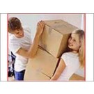 Allied National Packers and Movers in Chennai