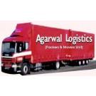 Alok Agarwal Logistics in Bangalore