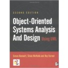 Analysis And Design Of Information System Book For Sale