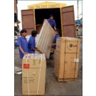 Anil Packers and Movers in Fraser Road Patna