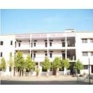 Annasaheb Gundewar College in Katol Road Nagpur