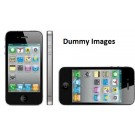 Apple iPhone 4S 16GB Black Mobile for Sale