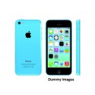 Apple iPhone 5C Mobile for Sale