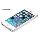 Apple iPhone 5S Silver Colour Mobile for Sale