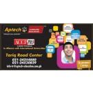 Aptech Computer Education in Mahavir Park Aligarh