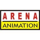 Arena Animation in Dadar West Mumbai
