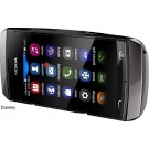Nokia Asha 305 in Very Good Condition
