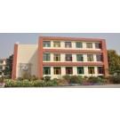 Ashiana Public School in Chandigarh