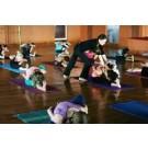 Astanga yoga in Delhi