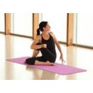 Astanga yoga in Gomtinagar Lucknow