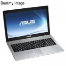 Asus Touch 10 inch Laptop for Sale