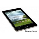 Intel Asus 7 Inch Tablet for Sale