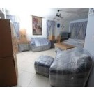 Atlas Movers and Packers in Kampapura Bangalore
