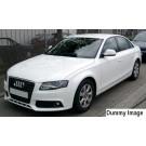 2009 Model Audi A4 Car for Sale