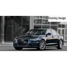 33000 Run Audi A6 Car for Sale
