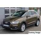 Audi Q3 Car for Sale at Just 3300000