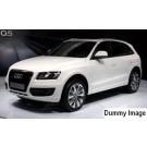 50000 Run Audi Q5 Car for Sale