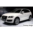 2012 Model Audi Q5 Car for Sale