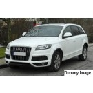 2012 Model Audi Q7 Car for Sale