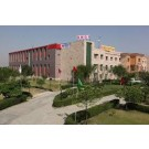 BM College of Education in Farrukhnagar Gurgaon