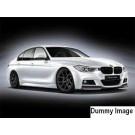 2008 Model BMW 325i Car for Sale