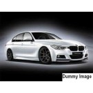 65000 Run BMW 320D Car for Sale