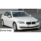 2010 Model BMW 5 Series 523i Car for Sale