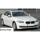 2011 Model BMW 525D Car for Sale