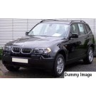 BMW X3 Car for Sale at Just 3300000