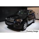 68000 Run BMW X5 Car for Sale